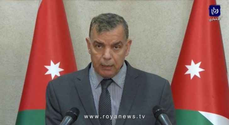 Health Minister: Health procedures enforced at correctional and rehabilitation centers