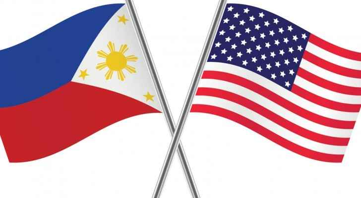 US approves $5.3 million COVID-19 aid to Philippines