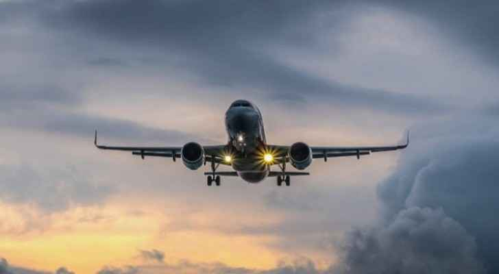 ICAO: International air traffic could drop by up to 1.2 billion travelers by September 2020