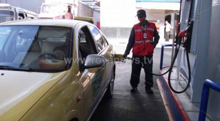 Energy Minister: All gas stations in the Kingdom allowed to reopen