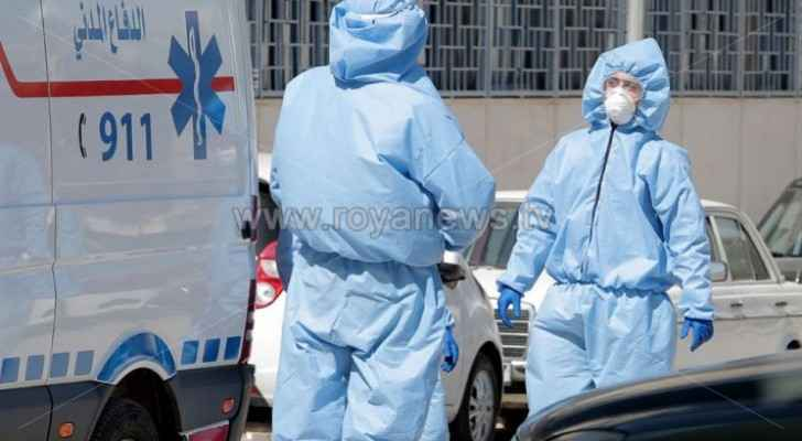 Epidemics Committee: Drop in number of infections indicates epidemiological situation is stable