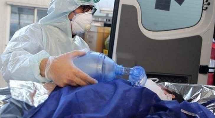 Jordanian woman in her fifties dies of coronavirus in Kuwait