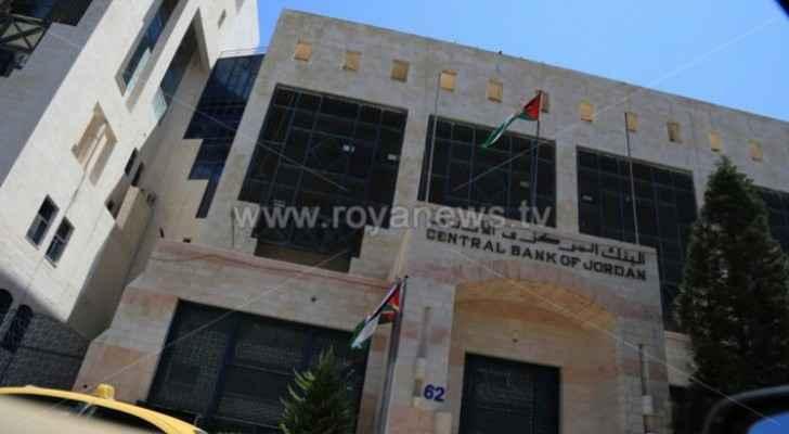 CBJ: Bank loan installments for May postponed