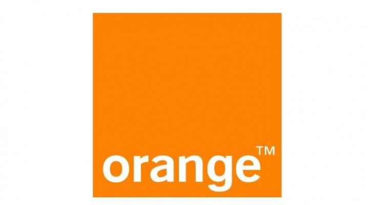 Conclusion of the first phase of submitting applications to Orange Coding Academy