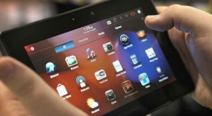Students in remote areas to be provided with tablets, internet for distance learning purposes