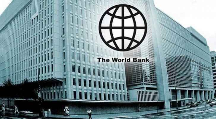"Clarification on the reference to Jordan in the World Bank's Working Paper ""Elite Capture of Foreign Aid: Evidence from Offshore Bank Accounts"""