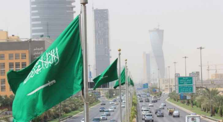 Life to gradually return to normal in Saudi Arabia starting Thursday