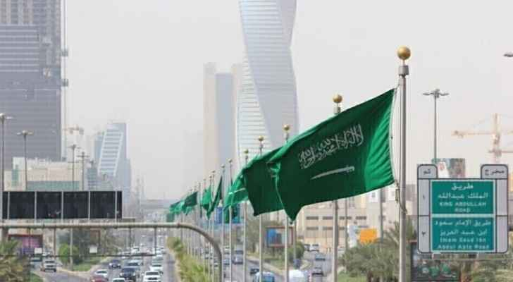 Saudi Arabia extends tourist visas for 3 months free of charge