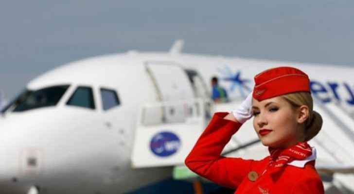 Direct flights between Jordan, Georgia to start operating soon