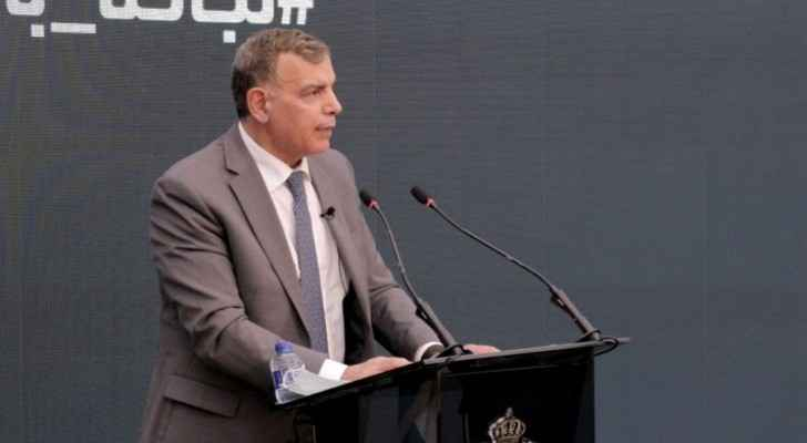 Health Minister: Travel criteria in next stage will depend on similar epidemiological situation