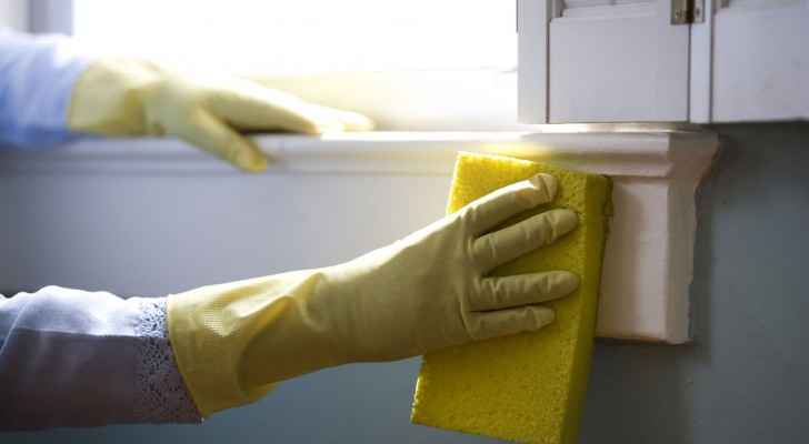 Domestic worker employers given greater protection but 'slavery still an issue'