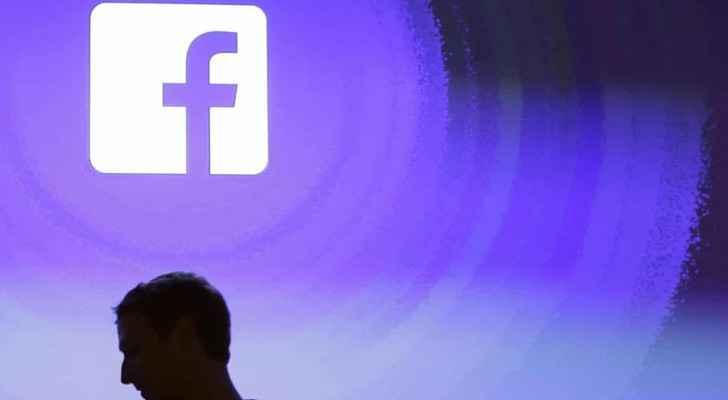 Facebook bows to boycott pressure