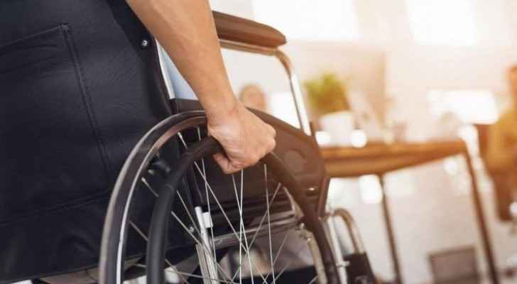 Operating instructions for disability centres to be issued this week in preparation for reopening