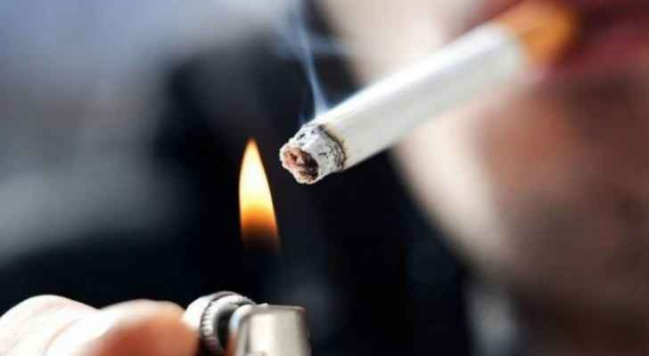 Indoor smoking ban should be implemented in Jordan, says Ministry of Health
