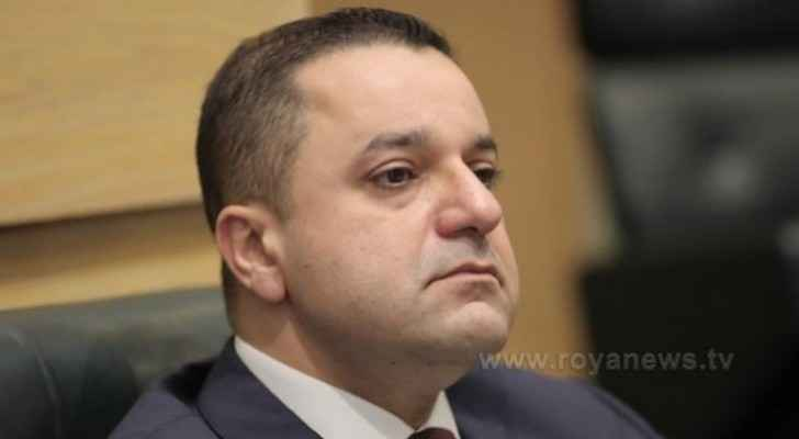 Finance Minister: Tax evasion must be tackled to aid survival of Jordanian economy