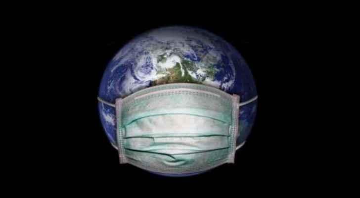 WHO: Coronavirus myths and facts