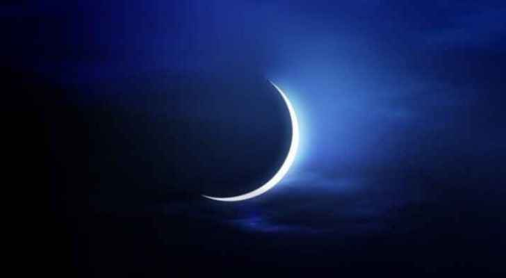Eid Al-Adha expected to be on July 31