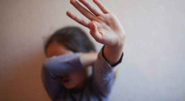 Trial in absentia for woman who abused daughter in Jordan