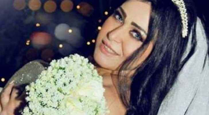 Accused Egyptian actress Abeer Baybars is not a murderer, says lawyer