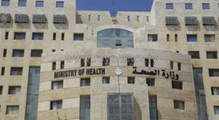 Roya exposes COVID-19 safety breaches at Ministry of Health