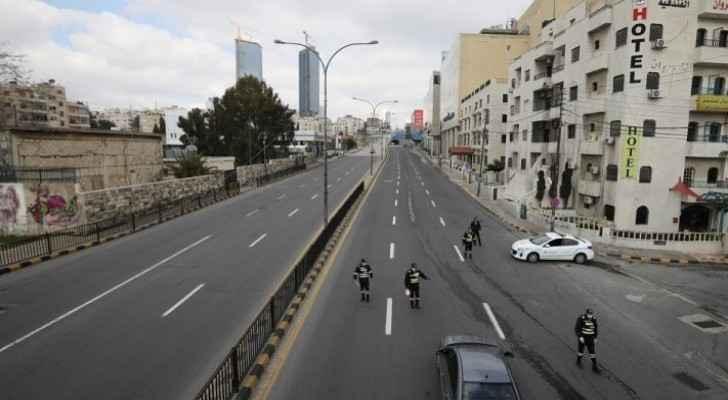 No lockdown for Eid Al-Adha