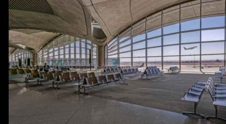 Authorities to discuss airport reopening procedures Wednesday