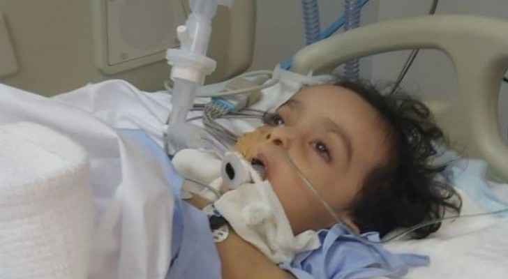 Child dies after COVID-19 test in Saudi Arabia