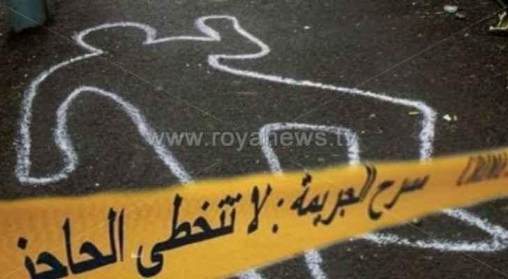 Three women killed on first day of Eid al-Adha