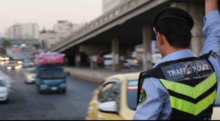 PSD Lieutenant killed after being hit by car in Amman