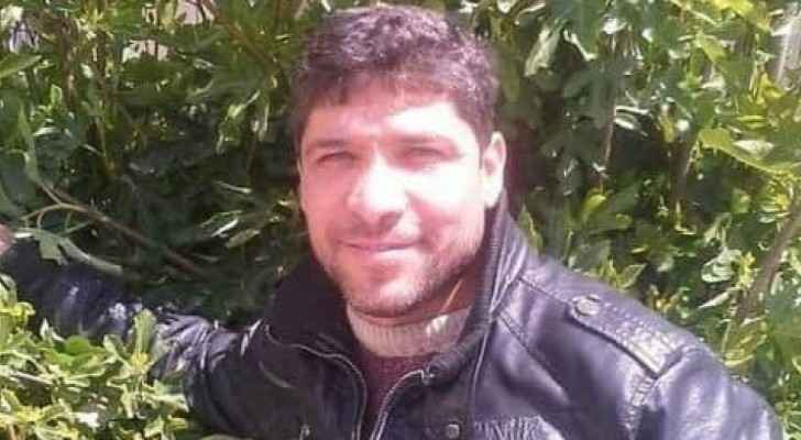 People in Baqaa pay respects to second person killed from food poisoning