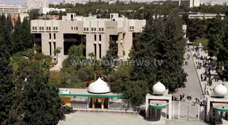 Jordan agrees to receive medical students from Palestine