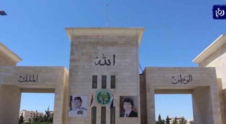 Juvenile shoots man dead in Amman