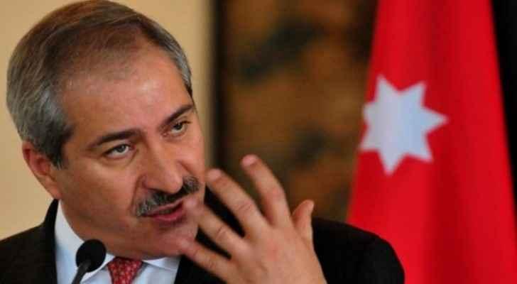 Former Minister calls on government to address danger of Desert Highway