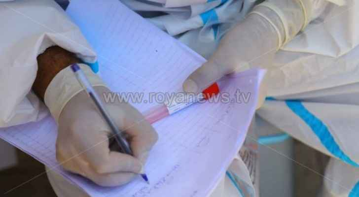 No further COVID-19 cases at Al Salam markets