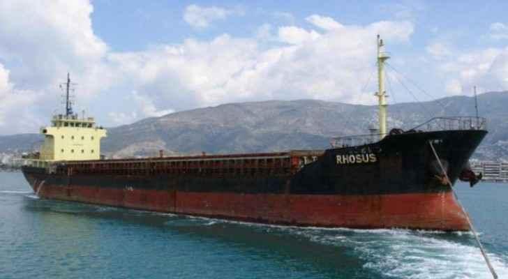 Details emerge about origin of ammonium nitrate in Beirut blast