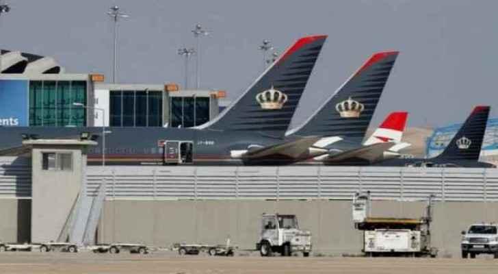 Resumption of international flights may not be August 18