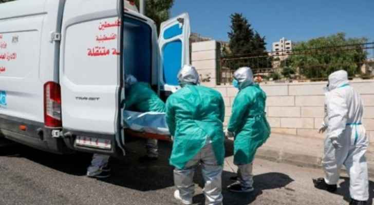 Two deaths due to COVID-19 in Palestine