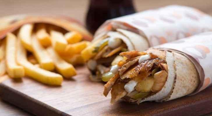 Ain al-Basha food poisoning responsibility lies with FDA and Balqa Health Directorate