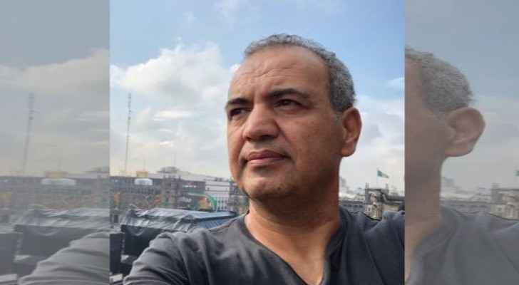 Jordanian cartoonist arrested for publishing cartoon insulting Arab country
