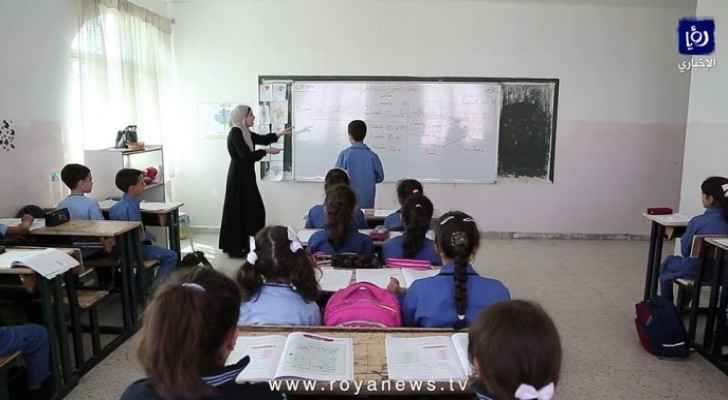 Ministry of Education addresses parents
