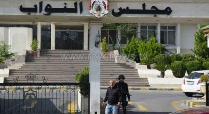 Three deputies referred to Jordanian Judicial Council in issues related to dark money