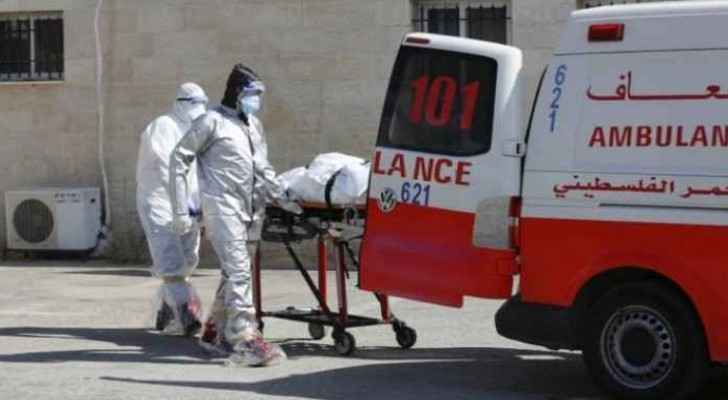 Six deaths, 650 new COVID-19 cases in Palestine