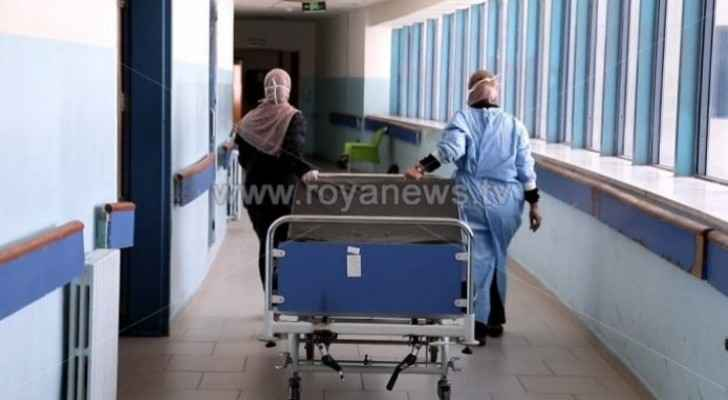 41 new COVID-19 cases in Southern Aghwar in Karak