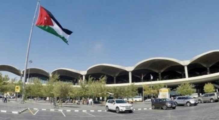 Jordan to implement home-quarantine starting September 23