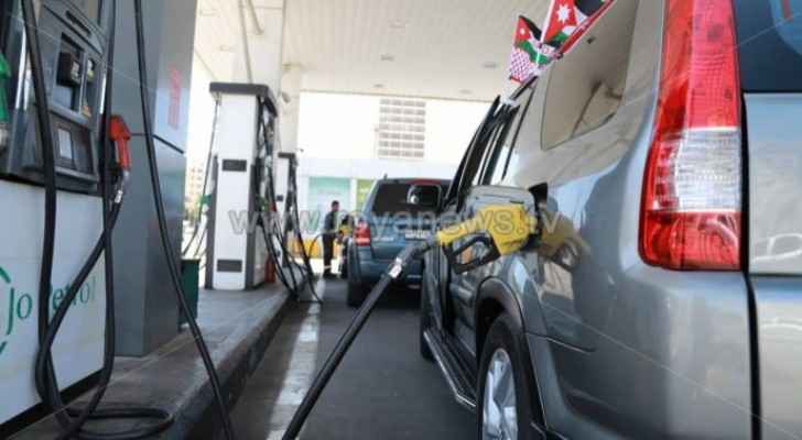 Oil prices increase globally
