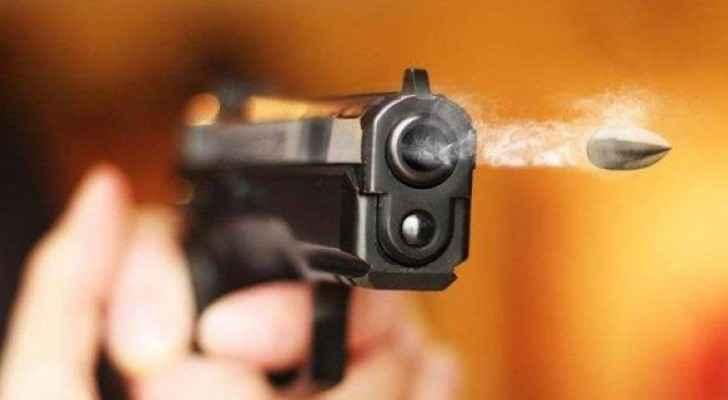 Man kills brother in Madaba