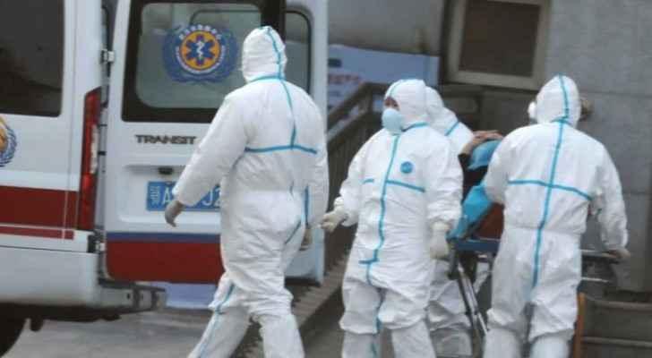 China records 12 new COVID-19 cases