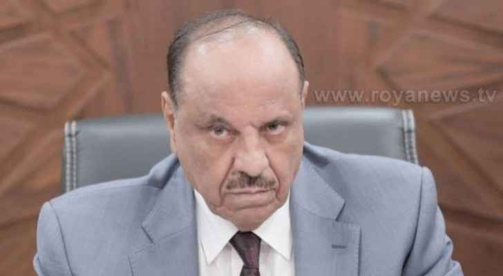 Minister of Interior addresses administrative governors regarding isolation