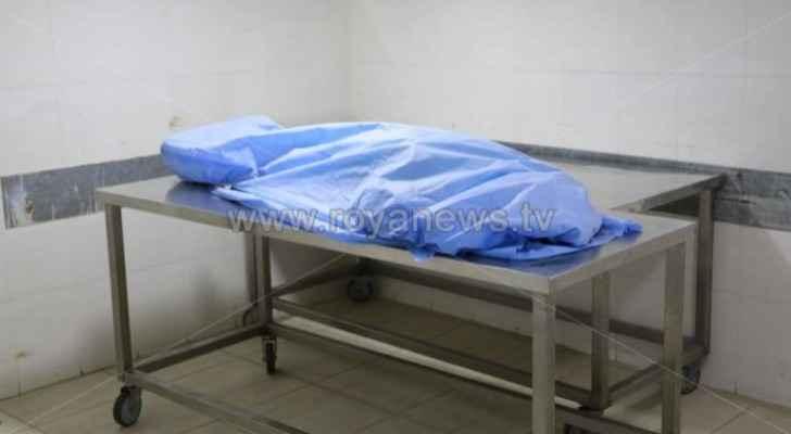 Jordanian judge dies from COVID-19