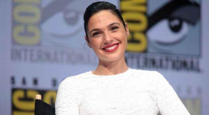 Gal Gadot cast as Cleopatra, sparking criticism